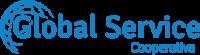 Cooperativa Global Service