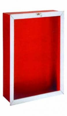 Cassetta idrante UNI70