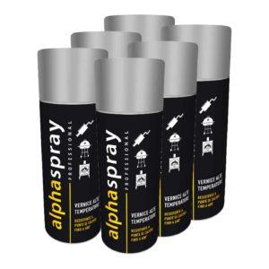 spray vernice antiruggine