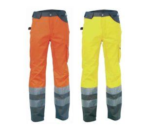 pantaloni ray