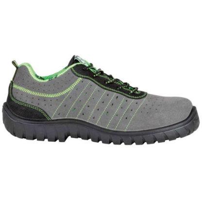 scarpe sailor grey s1 p src