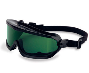 occhiali v-maxx