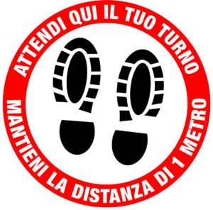 distanze-di-sicurezza