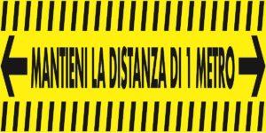 distanze-di-sicurezza