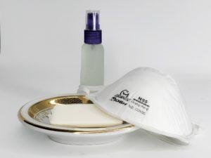 mascherine-gel-igienizzanti-disinfettanti-guanti